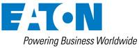 Новый лого Eaton