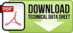 Описание и технические характеристики SEDOR ANPR Server Распознавание номерных знаков .pdf