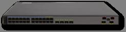 Huawei AC6605