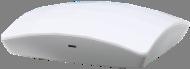 AP5010SN-GN