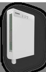 Huawei AP6310SN-GN