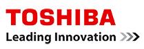 ToshibaGCS - POS-терминалы, инфокиоски, чековые принтеры, денежные ящики, POS-клавиатуры и прочая периферия.